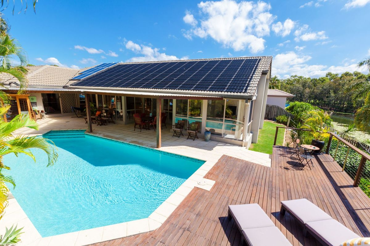 Solar-power-residential-choice