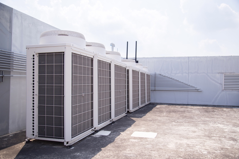 Airconditioning Unit Energy Costs